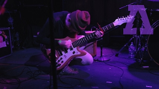 Ian Sweet - Born Good - Shows From Schubas