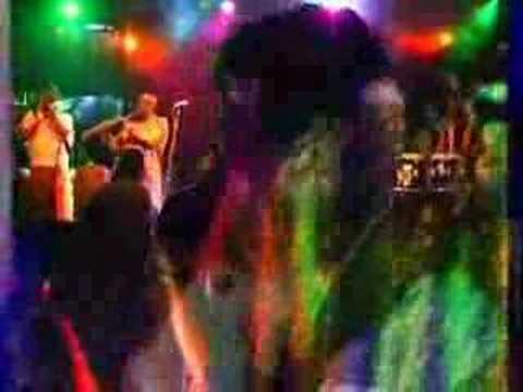 Osibisa- Gong Gong Song online metal music video by OSIBISA