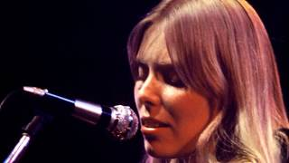 Joni Mitchell - My Old Man (Live at Carnegie Hall 1972)
