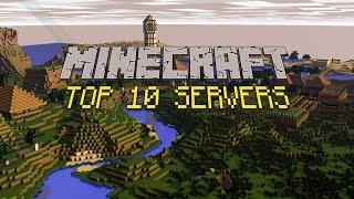 Cube World Alpha Online Multiplayer Server SERVER IP IN - Minecraft zusammen spielen hamachi