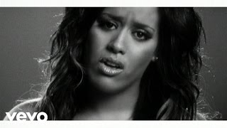 Amel Bent - A 20 ans ft. Diam's