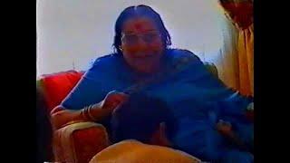 Shri Ganesha Puja and Informal Talk thumbnail