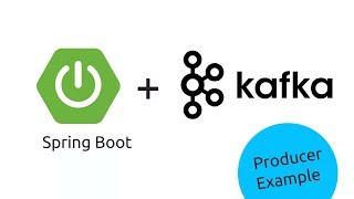 Spring Boot with Spring Kafka Producer Example   Tech Primers