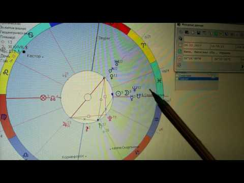 Обучение на астролога в санкт петербурге
