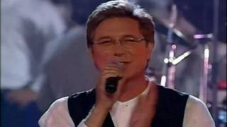 Bueno Es Dios (God Is Good All The Time)  Don Moen HD