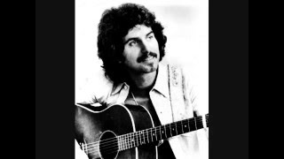 Summer Rain - Johnny Rivers 1967