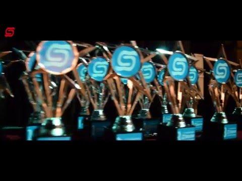 Gyjatu doet als enige uit Dronten mee aan landelijke danswedstrijd in De Meerpaal