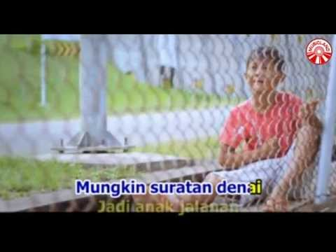 Fadly - Ratok Anak Jalanan [Official Music Video] Mp3