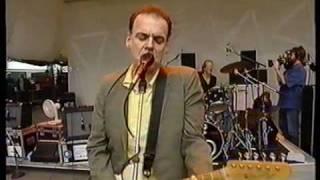John Hiatt - Little Head (live)