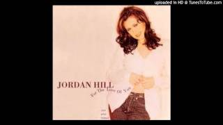 Jordan Hill - Slip Away