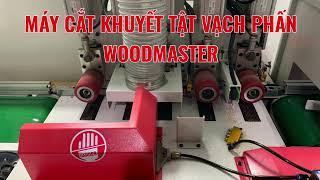 MÁY CẮT KHUYẾT TẬT VẠCH PHẤN WFS-120 | Máy cắt ngang tự động giá tốt nhất Việt Nam