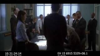 Секретные материалы, X-Files Ляпы Я хочу верить!Какого сезона??????