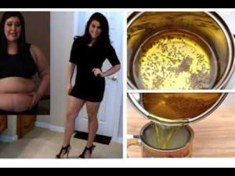 Como arreglar la celulitis por medio de la sosa