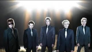 Chains  Duran Duran