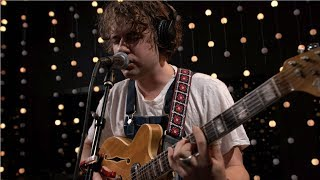 Kevin Morby   Piss River (Live On KEXP)