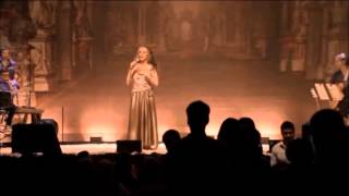 Carta de Amor | Maria Bethânia (HD) - Não dá mais pra segurar (Explode Coração)/O Que É, O Que É