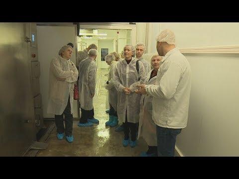 Ārstēšana prostatas vēža Baltkrievijā