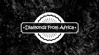 Future - Diamonds From Africa (High Quality Mp3)
