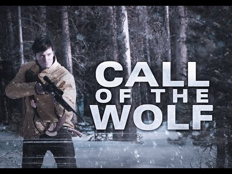 watch-movie-Call of the Wolf