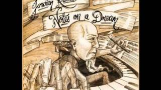 Jordan Rudess - Vacant (Dream Theater cover)
