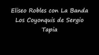 El Corrido de Roberto