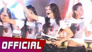 Mỹ Tâm - Niềm Tin (Do It) | Live Concert Tour Sóng Đa Tần