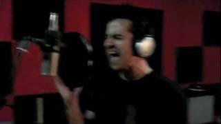 Feeling Good - Adam Lambert (Cover by Fabio Atzeni)