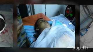 preview picture of video 'شهداء زوارة الذين سقطوا في مدن المتطوعين'