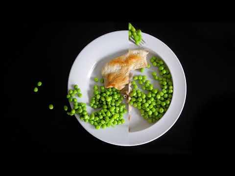 Praktische Hilfsmittel für Rheumabetroffene: Mehr Freude am Essen mit dem Spezial-Speiseteller!