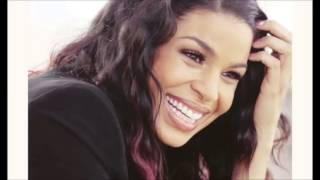 Jordin Sparks - Skipping a beat [HQ]