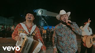 Calibre 50 Chalito En Vivo Ft El Fantasma