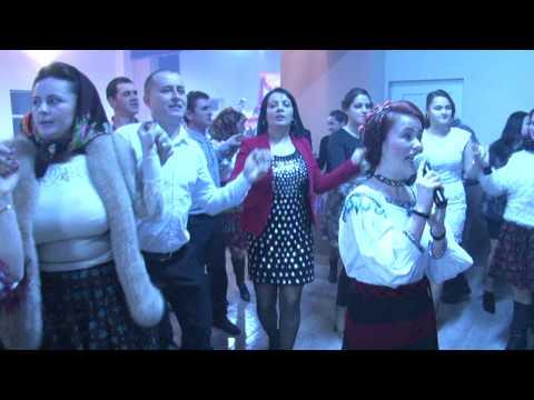 Femei divortate din Alba Iulia care cauta barbati din Alba Iulia