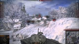 об -140 нагиб kyDecHuK_ я же _AJIbKATPAC_ в War Thunder
