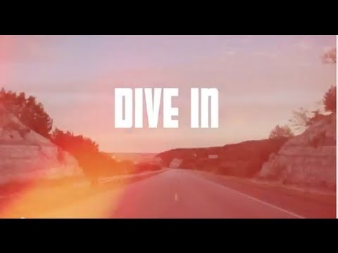 Dive In- Brie (Official Music Video)