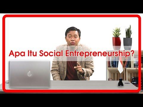 mp4 Innovative Entrepreneur Adalah, download Innovative Entrepreneur Adalah video klip Innovative Entrepreneur Adalah