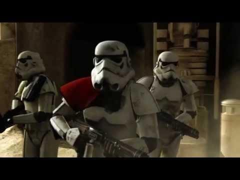 star wars battlefront 3 playstation 4