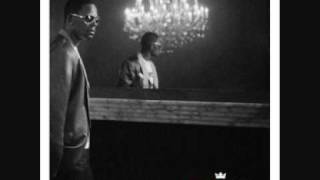 R.Kelly - Exit (Lyrics) + Free Download !!! Album Untitled !!!