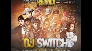 Dj Switch - Now Or Never Remix (The Call Out) Audio High Quality Mp3