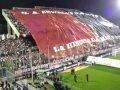 Leprosos contra Independiente - Videos de Los partidos de Newell's Old Boys