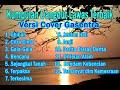 Kumpulan dangdut lawas terbaik (Versi Cover Gasentra) Full Album Dangdut Part 10