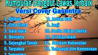 Kumpulan dangdut lawas terbaik Full Album Dangdut Part 10...