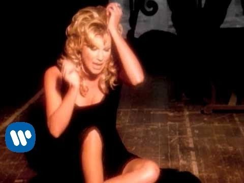It Matters to Me performed by Faith Hill