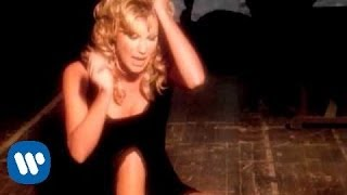 "Faith Hill - ""It Matters To Me"" (Official Video)"
