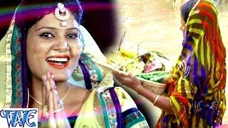 चढ़ते कातिकवा छठी मईया - Hokhi Sahay He