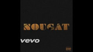 BOOBA - NOUGAT- (officiel son ) 2017 exclu sur new music 2017 Vevo
