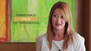 Abdominoplastia | Dr. Jesus Torres Corpas | Testimonios - Jesús Torres Corpas