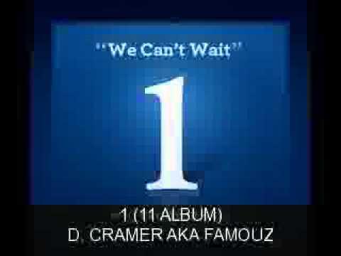 5 (11 album) + 1 (11 album)