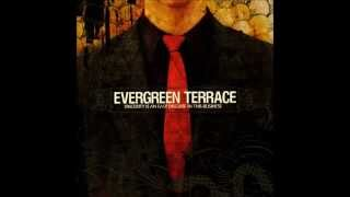 Evergreen Terrace - New Friend Request