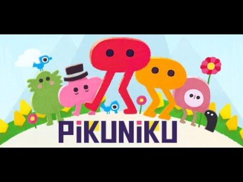 Pikuniku CRACKED / FREE / KOSTENLOS [GER] [FULL-HD] [FAST] [DOWNLOAD] [TUTORIAL]