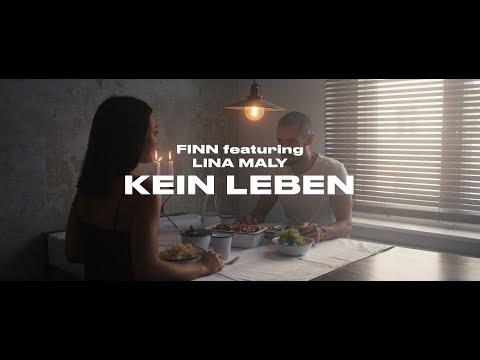 Kein Leben feat. Lina Maly